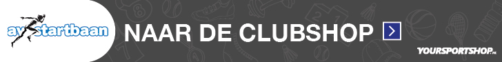 Naar clubwebshop!