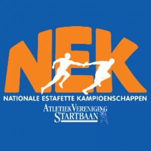 logo_nek_1.png
